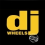 DJ Wheels