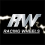 Racing Wheels