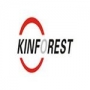 Kinforest